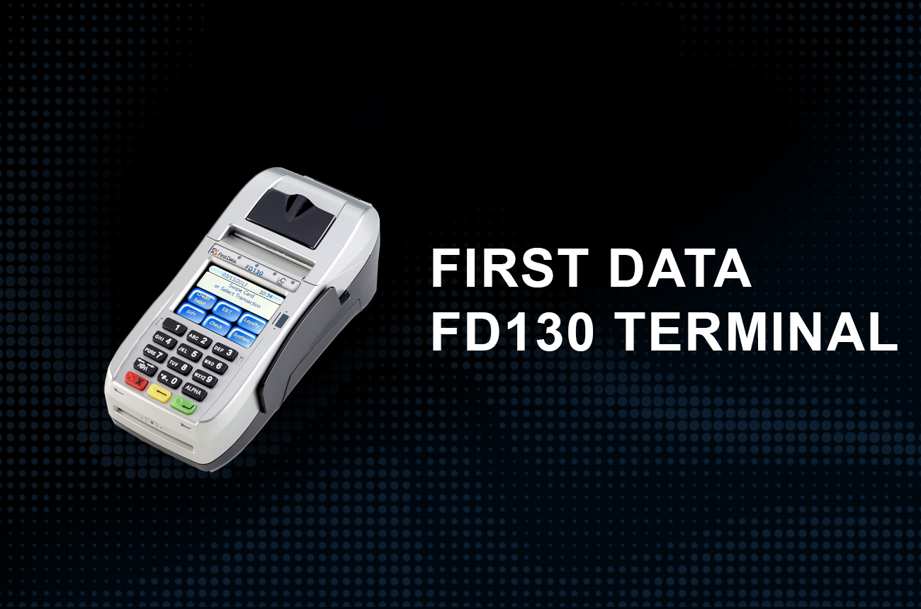 First Data Products Pictures – Wonderful Image Gallery