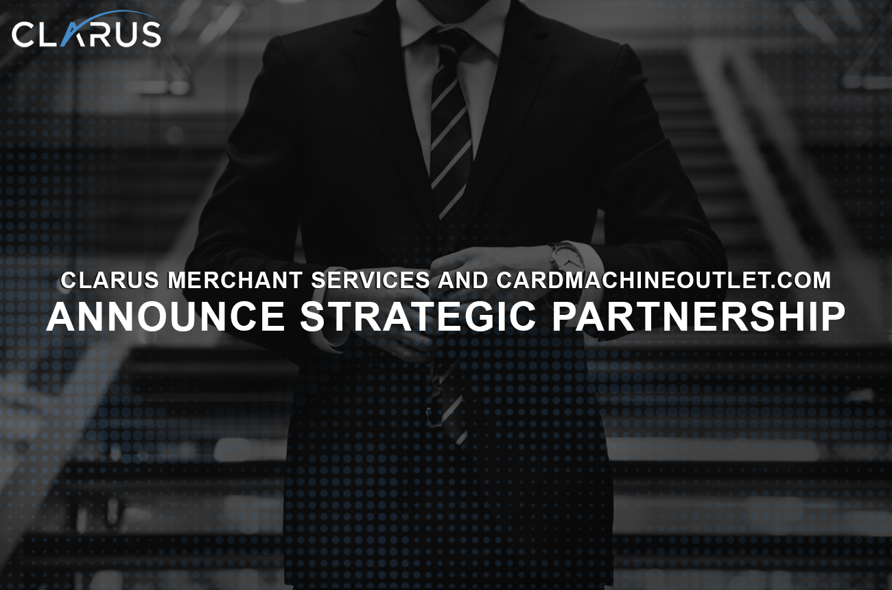 Clarus Announces Strategic Partnership